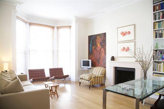 Coleherne Road, Earls Court, SW10 - Image 1 - London - rentals