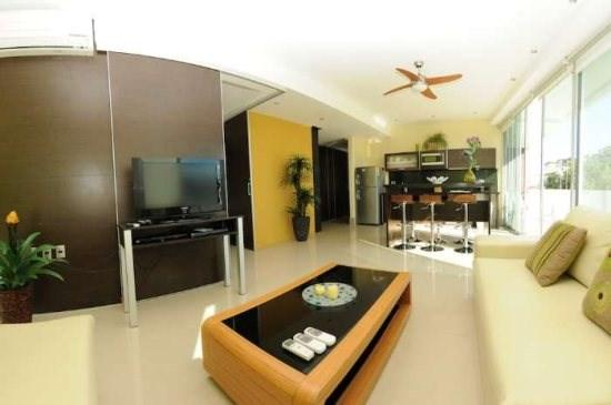 Awesome Loft style home in the heart of Playa del Carmen - Image 1 - Playa del Carmen - rentals