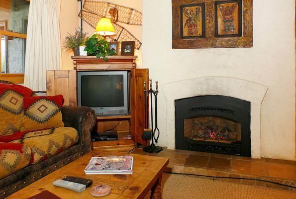 Ski Trail Condominiums - SK102 - Image 1 - Steamboat Springs - rentals