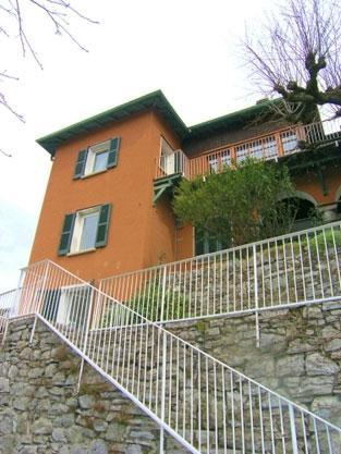 Casa Piana Casa Piana - Image 1 - Varenna - rentals