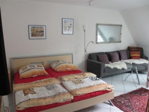 Vacation Apartment in Freiburg im Breisgau - central, friendly, comfortable (# 3351) #3351 - Vacation Apartment in Freiburg im Breisgau - central, friendly, comfortable (# 3351) - Freiburg im Breisgau - rentals