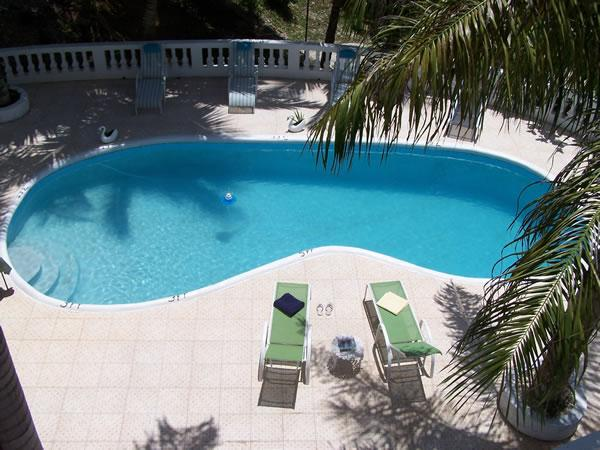 PARADISE PCH - 91440 - GREAT VALUE BOUTIQUE - MONTEGO BAY - Image 1 - Jamaica - rentals