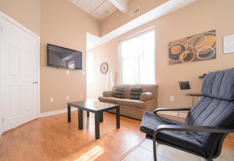 Superior 3 -Weekly Discounts! - Image 1 - Niagara Falls - rentals