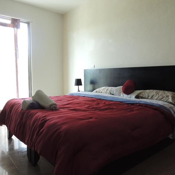 Apartment in Playa del Carmen - Image 1 - Playa del Carmen - rentals