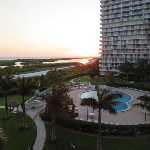 Florida Beachfront Condo on Marco Island - Image 1 - Marco Island - rentals