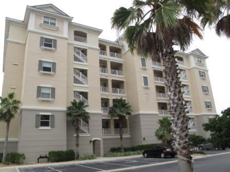 Oceanside Luxury at Cinnamon Beach - Image 1 - Palm Coast - rentals