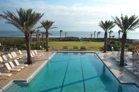 Oceanside Luxury at Cinnamon Beach - Image 1 - Palm Coast - rentals