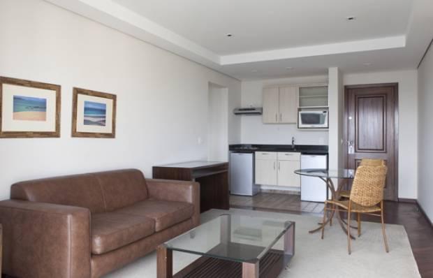 Panema II - Image 1 - Sao Paulo - rentals