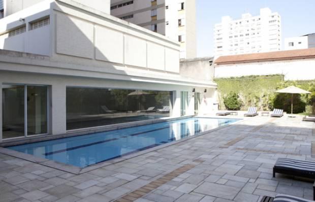 Capanema III - Image 1 - Sao Paulo - rentals