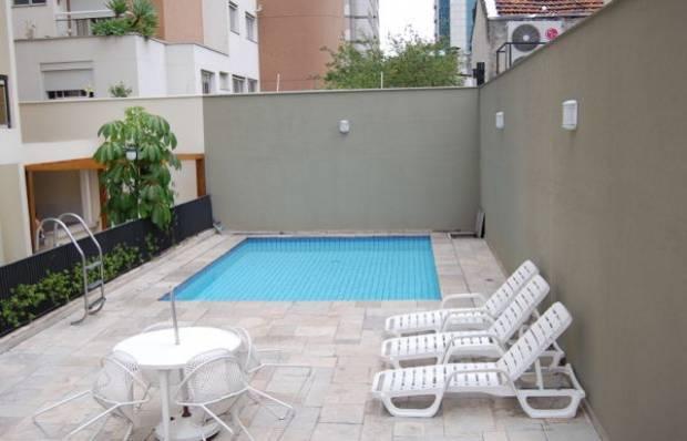 Ray - Image 1 - Sao Paulo - rentals