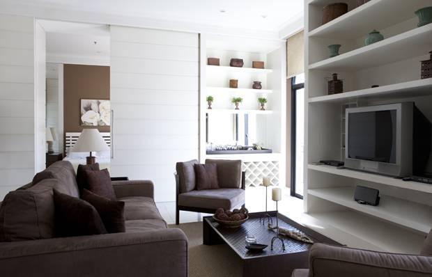 Paulistano Penthouse - Image 1 - Sao Paulo - rentals