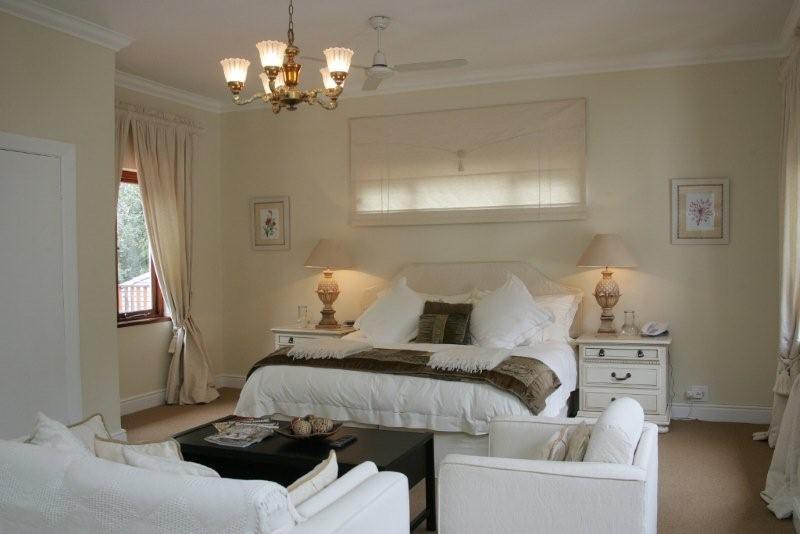 VILLA PETERSHAM - Image 1 - Cape Town - rentals
