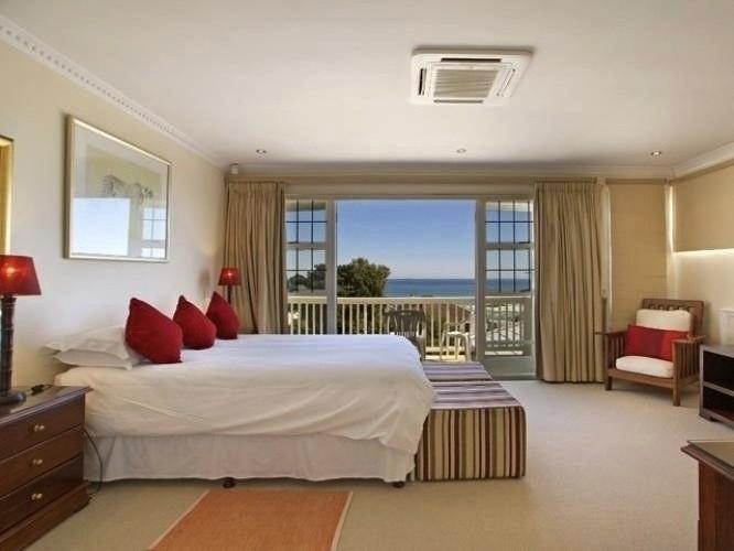APOSTLES - Image 1 - Cape Town - rentals