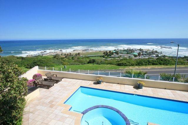 NAUTICA - Image 1 - Cape Town - rentals
