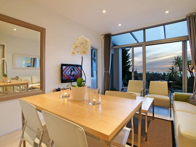 PANORAMA HAVEN - Image 1 - Cape Town - rentals