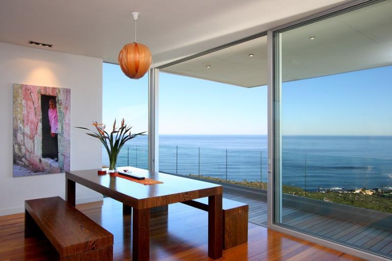 FUSION - Image 1 - Cape Town - rentals