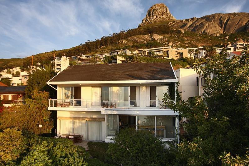 INDIGO VIEWS - Image 1 - Cape Town - rentals