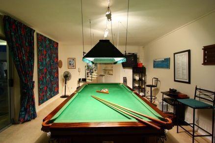 PENELOPE BLUES - Image 1 - Cape Town - rentals