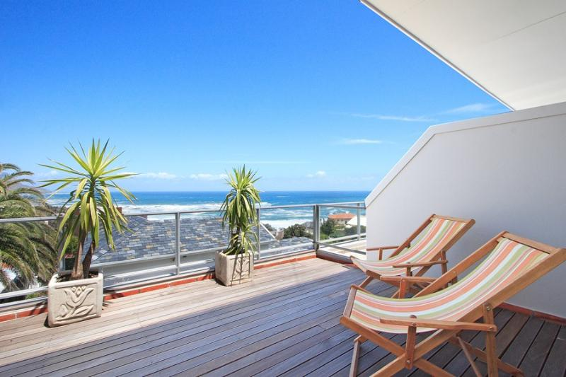 SUMMER PLACE - Image 1 - Cape Town - rentals