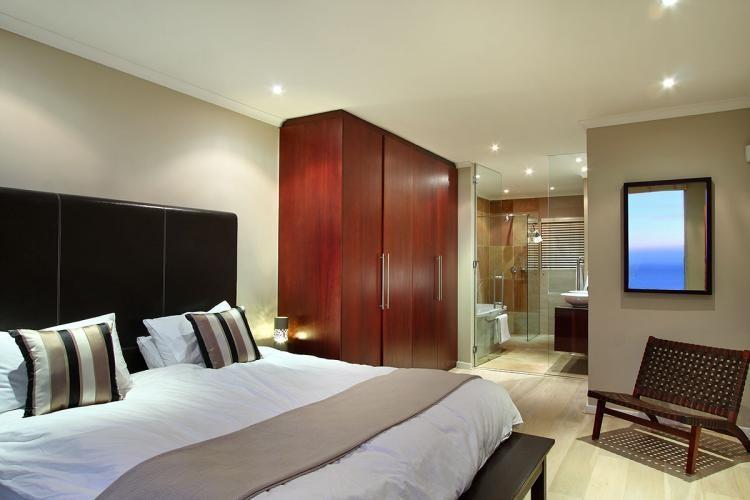BLONDE - Image 1 - Cape Town - rentals