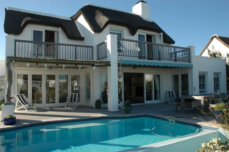 KOMMETJIE BEACH LODGE - Image 1 - Cape Town - rentals