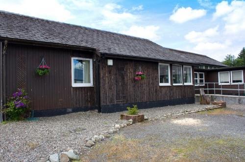 GEOGRAPHY, Dalavich, Nr Oban, Argyll, Scotland - - Image 1 - Oban - rentals