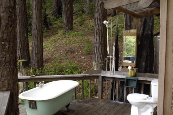$ 155 Big Sur Getaway - Image 1 - Big Sur - rentals
