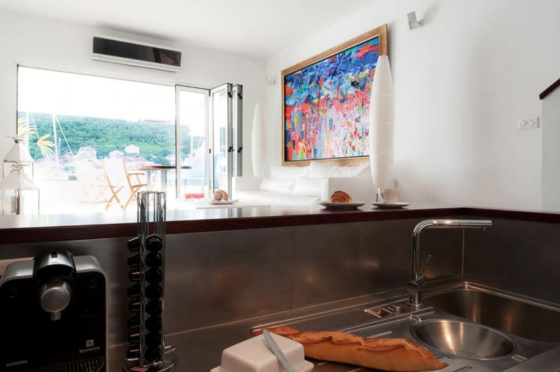 Mahi (AHI) - Image 1 - Gustavia - rentals