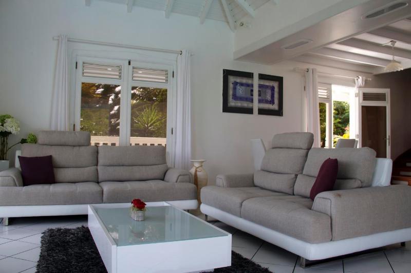 Anais (AIA) - Image 1 - Vitet - rentals