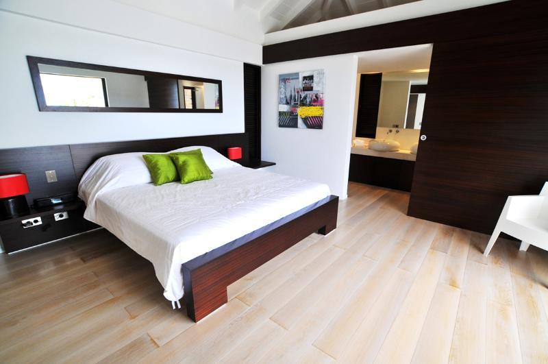 Casawapa (CAS) - Image 1 - Colombier - rentals