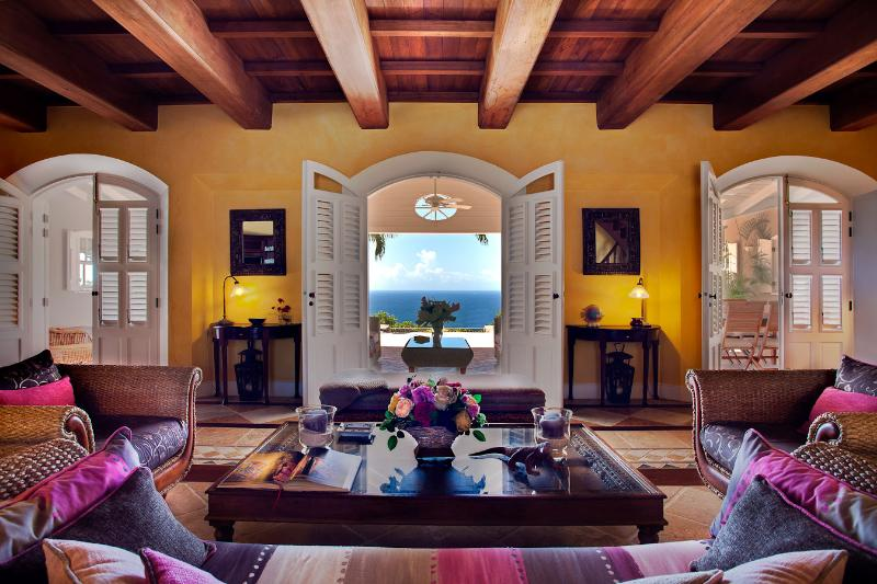 Cristobal (GOU) - Image 1 - Gouverneur - rentals