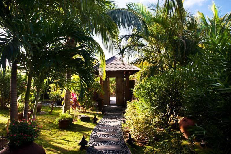 Amancaya (KAY) - Image 1 - Anse Des Cayes - rentals