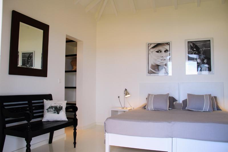 Serenity (LJF) - Image 1 - Gustavia - rentals