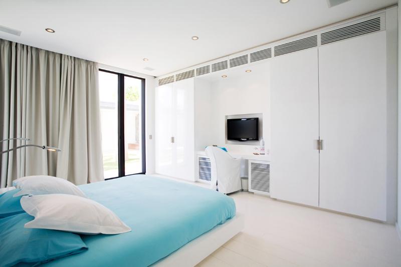 Roxane (ROX) - Image 1 - Gustavia - rentals