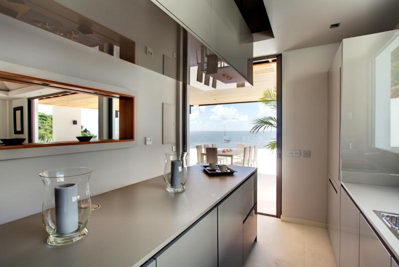 Vitti (VIT) - Image 1 - Lurin - rentals