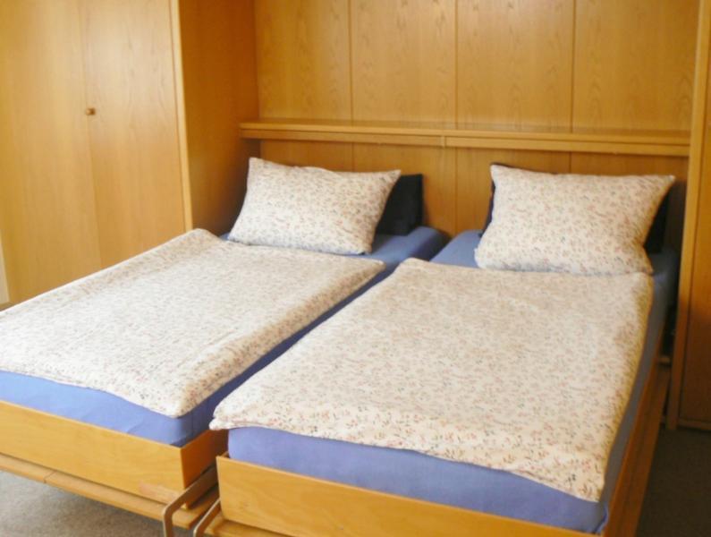 Vacation Apartment in Bruchhausen-Vilsen - 431 sqft, quiet, central, idyllic (# 3372) #3372 - Vacation Apartment in Bruchhausen-Vilsen - 431 sqft, quiet, central, idyllic (# 3372) - Bruchhausen-Vilsen - rentals