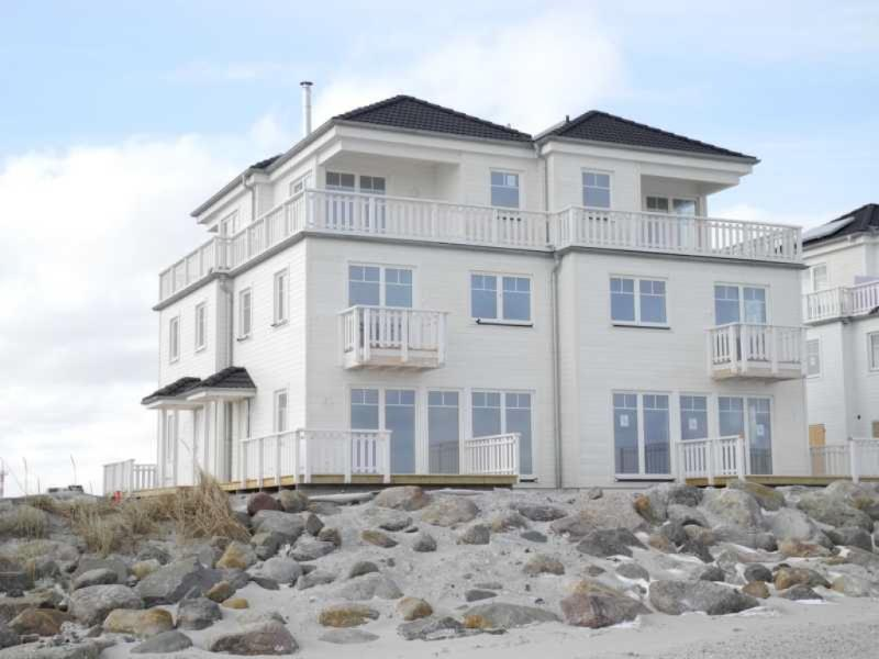 LLAG Luxury Vacation Home in Olpenitz - 1001 sqft, luxurious, modern, quiet (# 3376) #3376 - LLAG Luxury Vacation Home in Olpenitz - 1001 sqft, luxurious, modern, quiet (# 3376) - Kappeln - rentals
