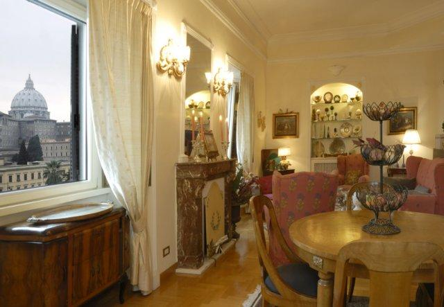 Catone - Image 1 - Rome - rentals