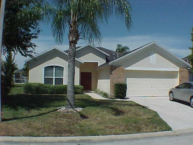 Royal Disney Villa - Royal Disney Villa   Just 10 minutes from Disney - Davenport - rentals