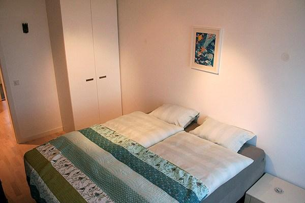 Midnight Sun Apartment - Image 1 - Reykjavik - rentals