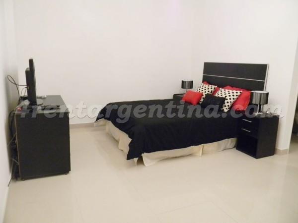 Photo 1 - Florida and Viamonte - Buenos Aires - rentals