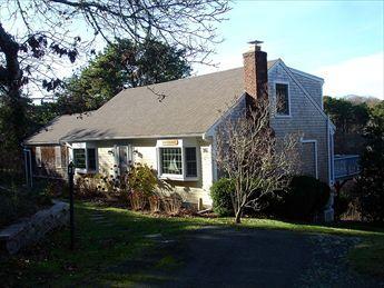 36 Pursel Drive 109635 - Image 1 - Chatham - rentals