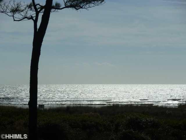 Breathtaking views from the balcony - Direct Oceanfront Just bring your toothbrush! - Hilton Head - rentals