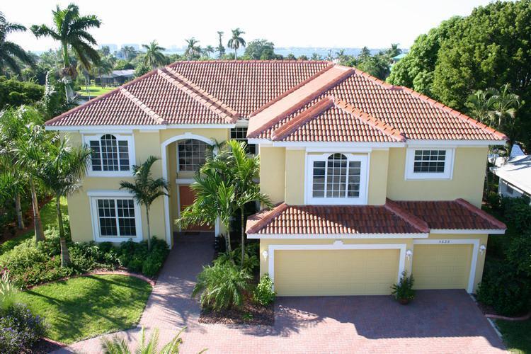 Villa Del Rio,Cape Coral,Fl - Villa Del Rio an oasis  in Cape Coral - Cape Coral - rentals