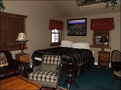 King Bed - Newly Remodeled - Great Amenities (2109) - Snowmass Village - rentals