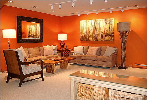 Family Room - Newly Remodeled (2010) - Walk to Restaurants and Shops (2866) - Snowmass Village - rentals