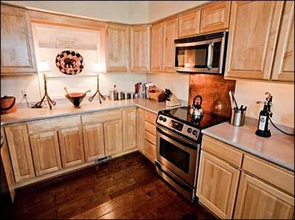 Newly Remodeled Kitchen - Incredible Views! - Large, open living area (3009) - Snowmass Village - rentals