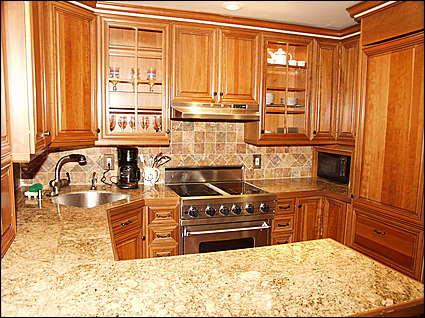 New Gourmet kitchen with new appliances - Aspen Core location - Walking distance to restaurants and shops (7783) - Aspen - rentals