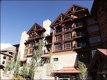 New Capitol Peak Lodge in Base Village - Luxury New Base Village Condo - Next to Children's Center (9001) - Snowmass Village - rentals