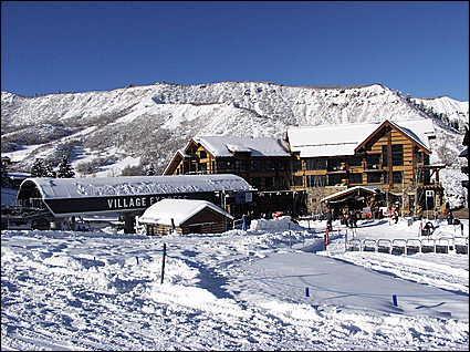 New Hayden Lodge - Spectacular new Hayden Lodge - Upgraded Finishes (9007) - Snowmass Village - rentals